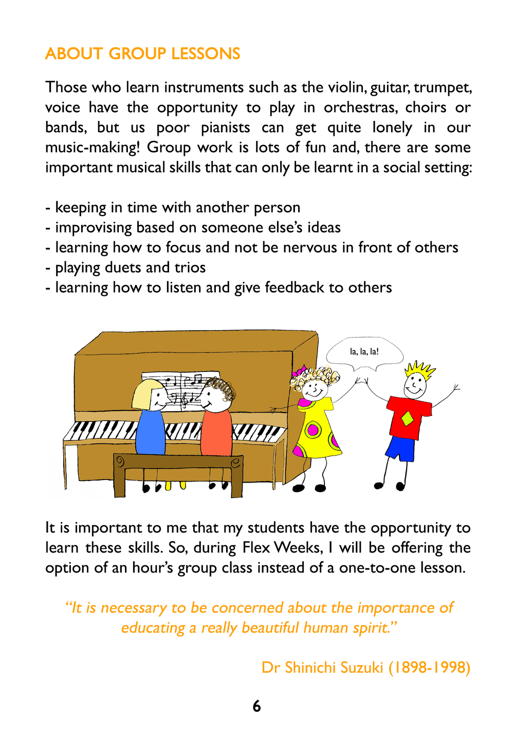 Piano-Handbook-6.jpg