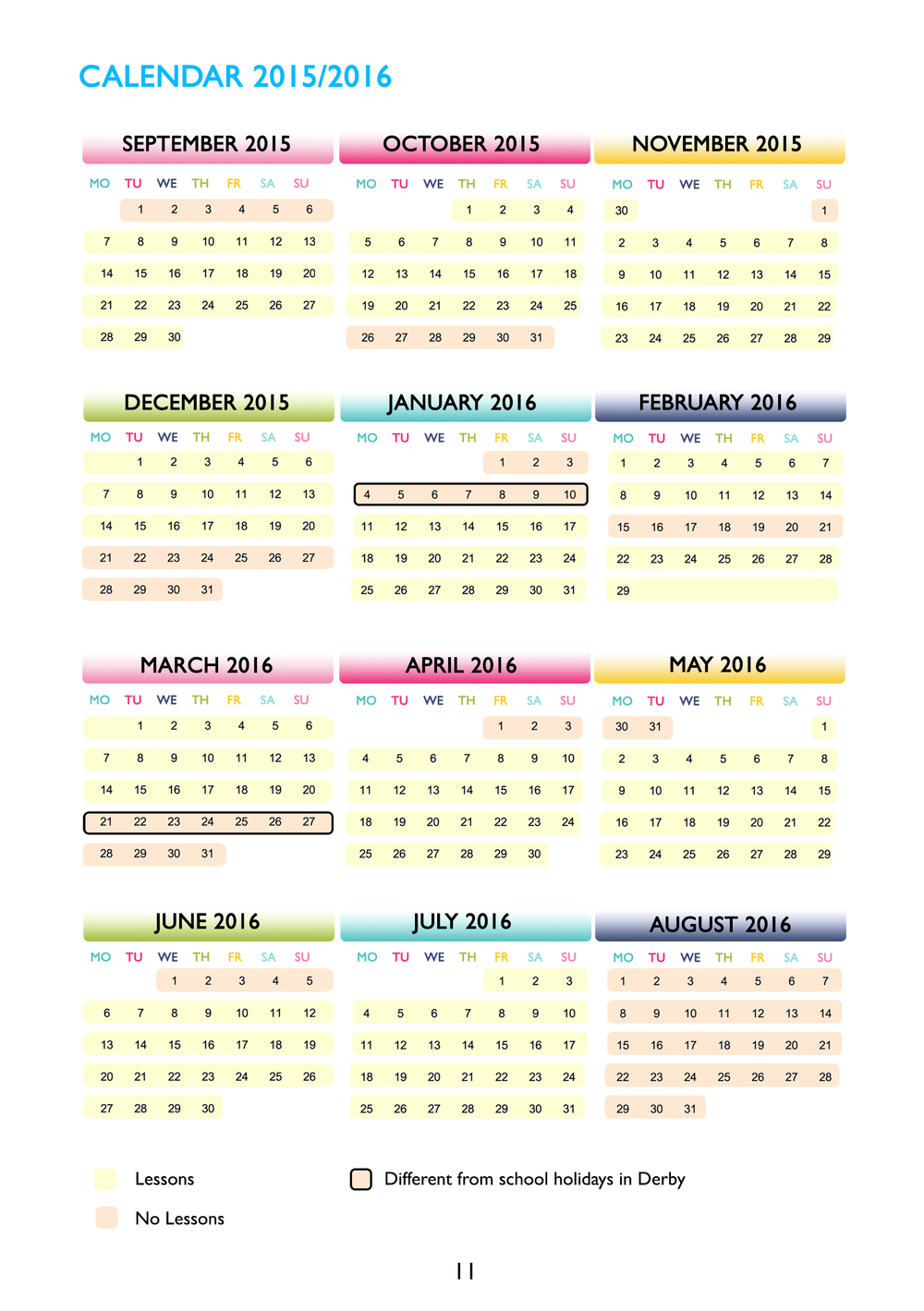 Page 10 - Calendar.jpg
