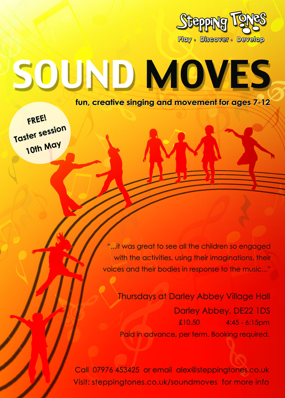 Sound Moves poster Apr 2018.jpg