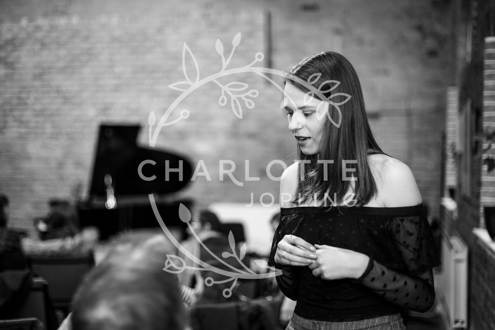 Stepping-Stones-Voicebox-Concert-2018-by-Charlotte-Jopling-49.jpg