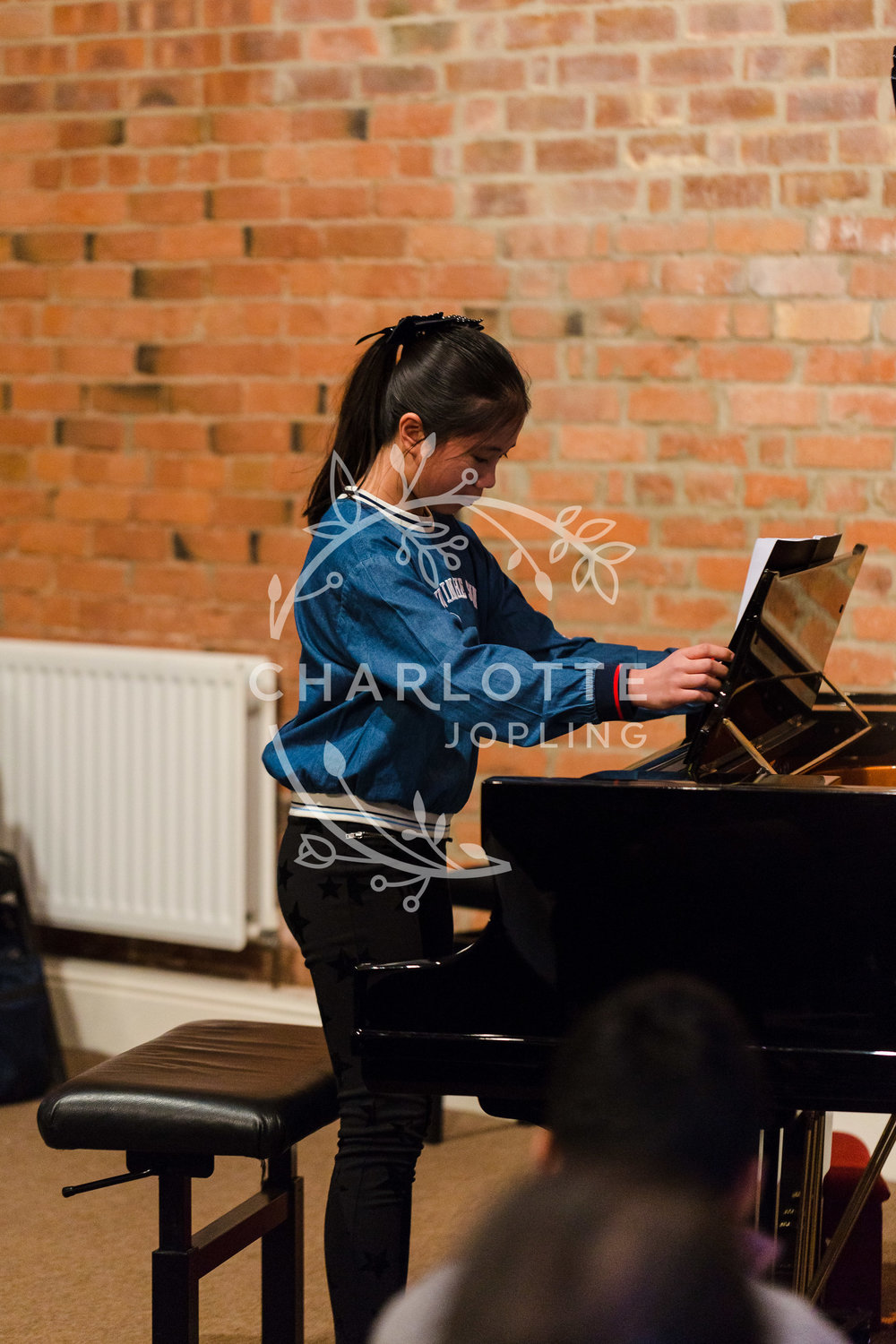 Stepping-Stones-Voicebox-Concert-2018-by-Charlotte-Jopling-72.jpg