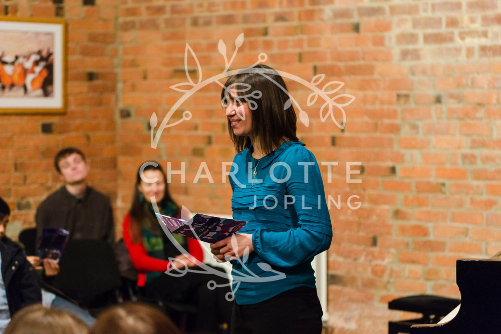 Stepping-Stones-Voicebox-Concert-2018-by-Charlotte-Jopling-103.jpg