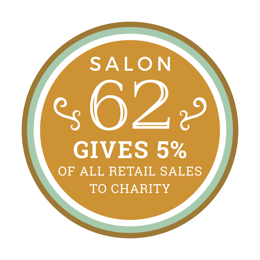 salon62-charity.jpg