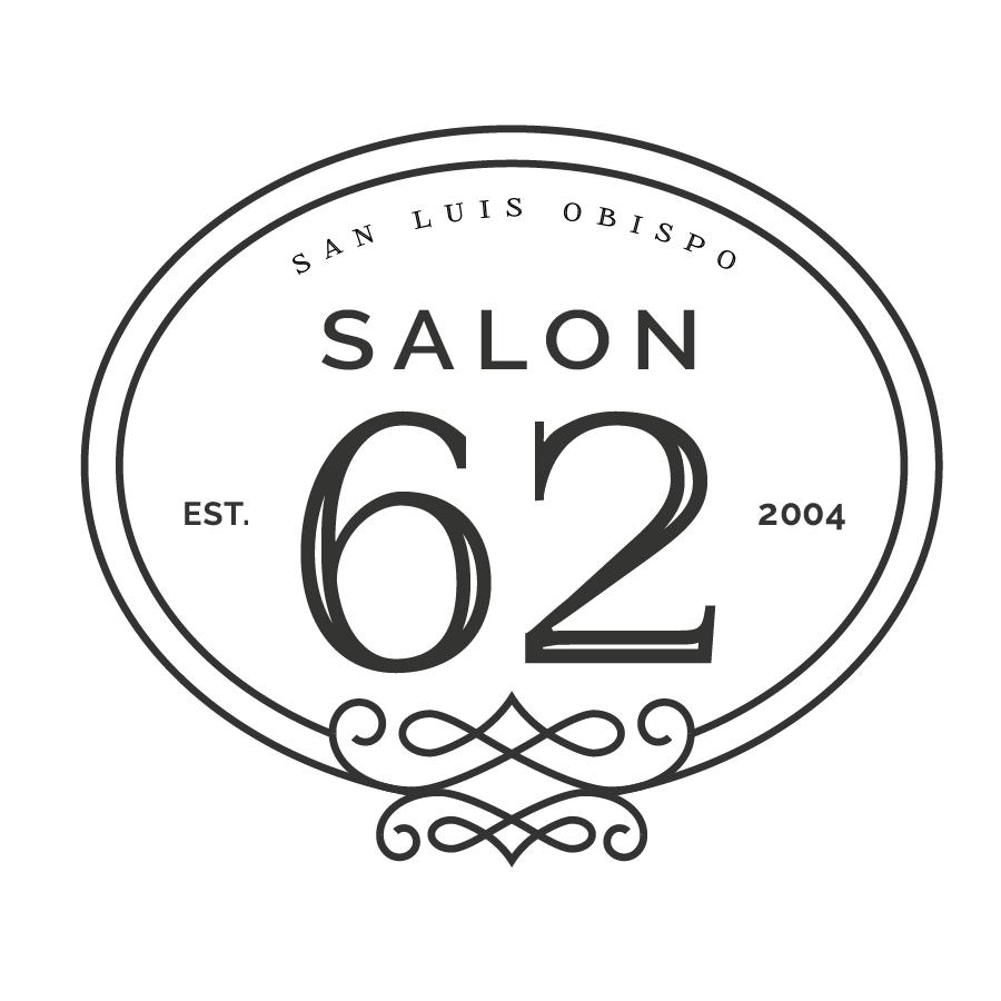 Salon62 Logo_SLO.png