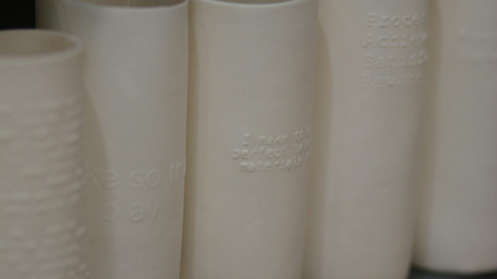 lizzie-simpson-ceramic-surface-detail.jpg