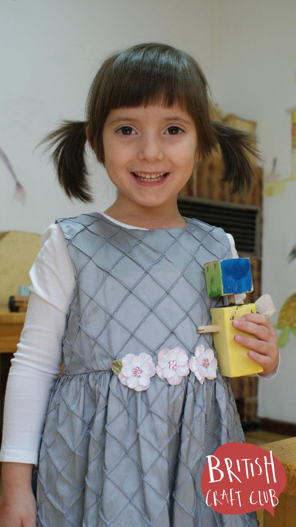 emma-sofia-english-lessons.jpg