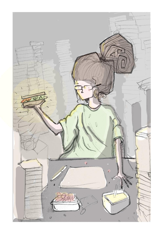 anna-brimley-sandwich-queen.jpg