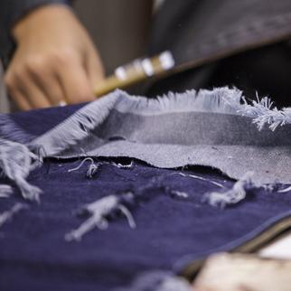 26/08/2014     Week-End Textile, promovido pela Première Vision, termina de forma positiva