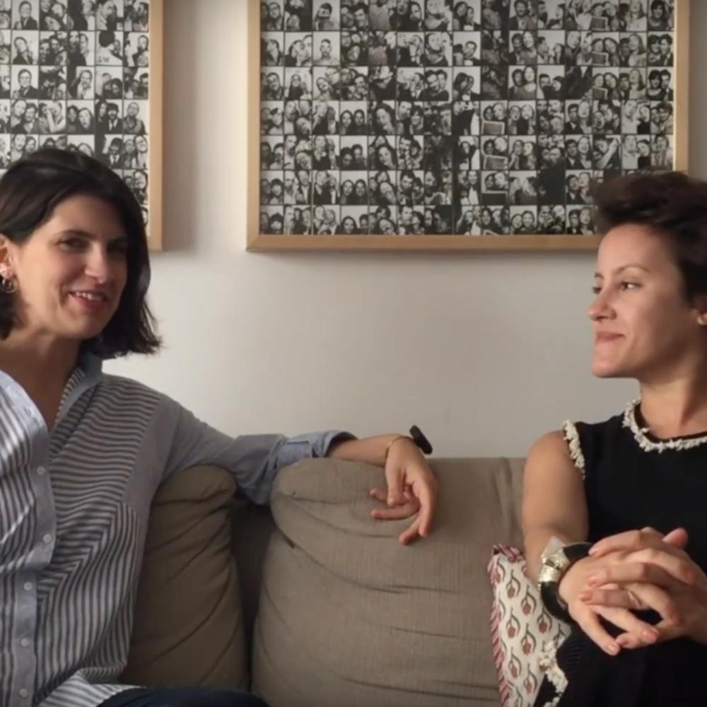 19/11/2016   Precisamos falar sobre tecidos com Isabel Junqueira