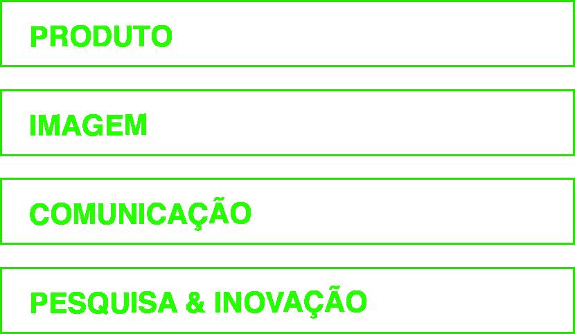 lista serviços.png