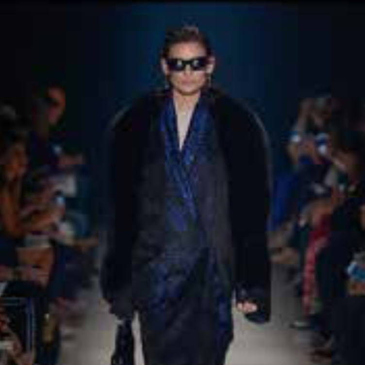 SPFW (N38) _ 2014.2 _ INVERNO 15