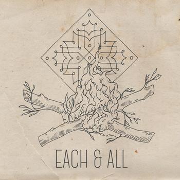 Each & All