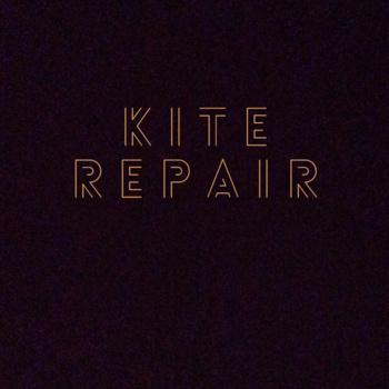 Kite Repair