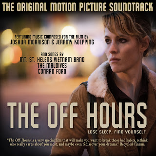 The Off Hours - Original Motion Picture Soundtrack