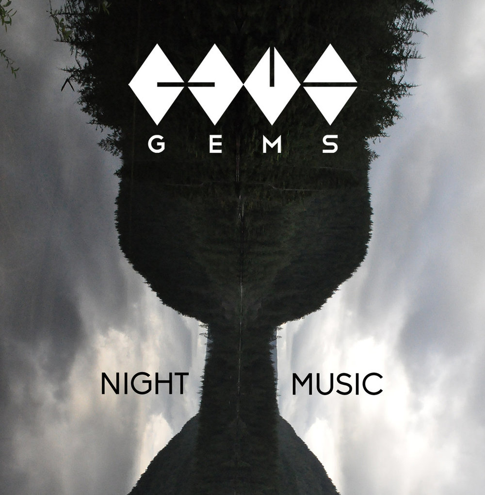 Gems - Night Music