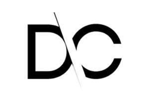 dxc.jpg