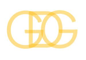 gdg.jpg
