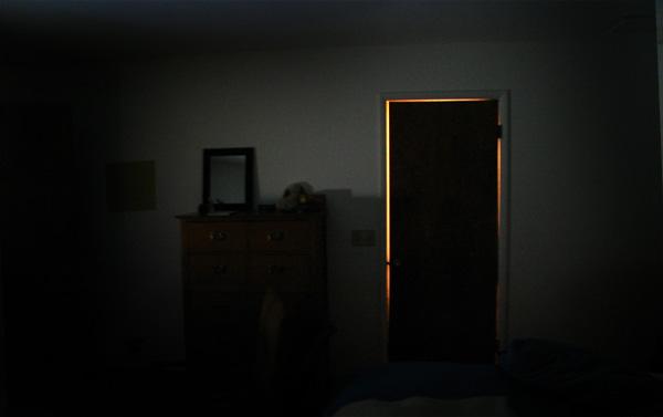 061908_bedtime.jpg