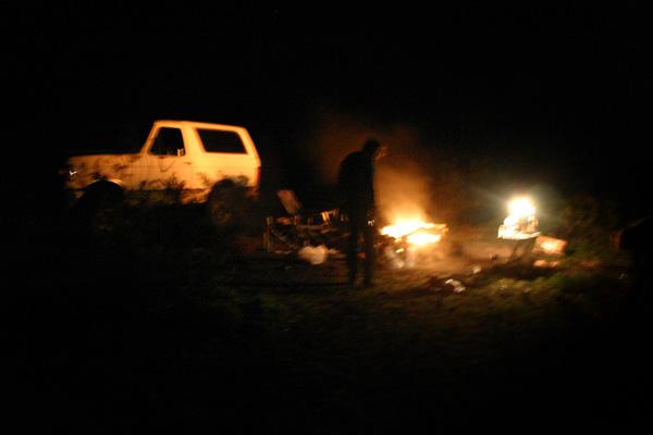 061108_camping.jpg