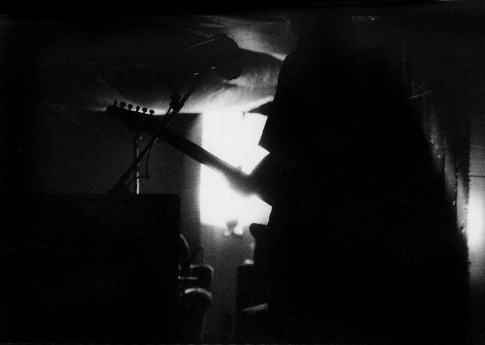 guitar_silouette.jpg