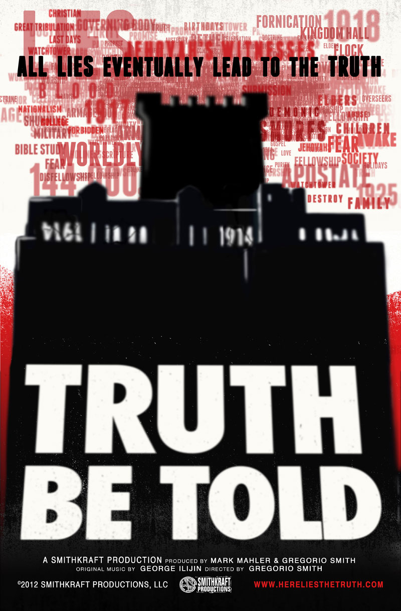 truth be told official-poster.jpg