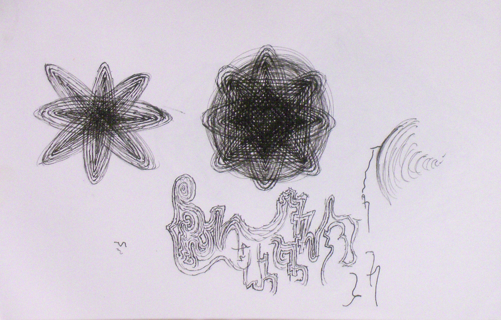 Atomic Spheres