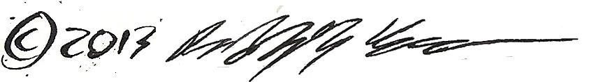 0-CopyrightSignature-Alt2.png
