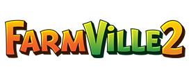 logo_FV2.jpg