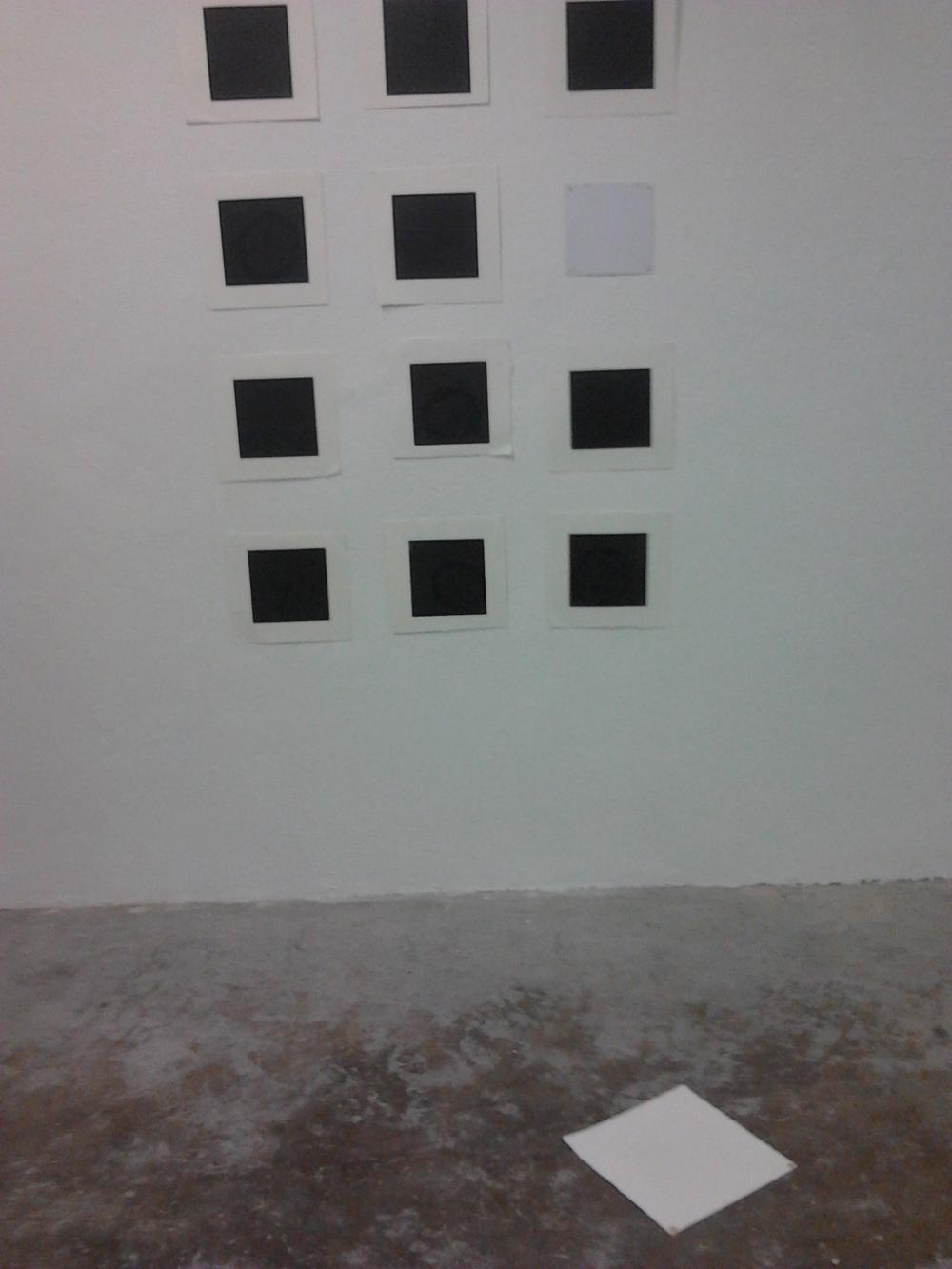 2012-11-23 13.56.41.jpg