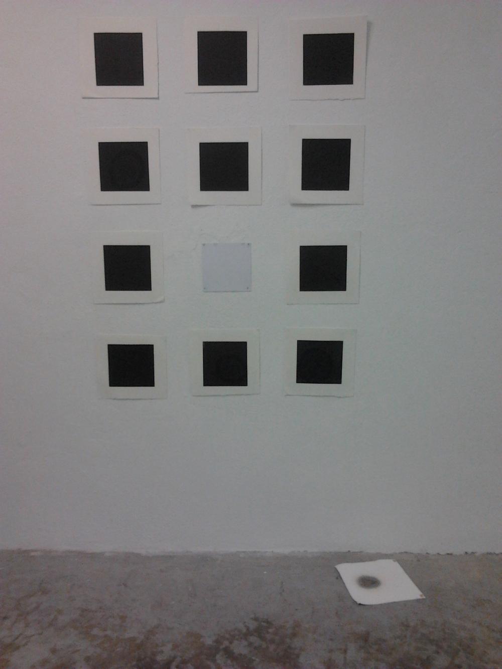 2012-11-29 13.42.56 (1).jpg