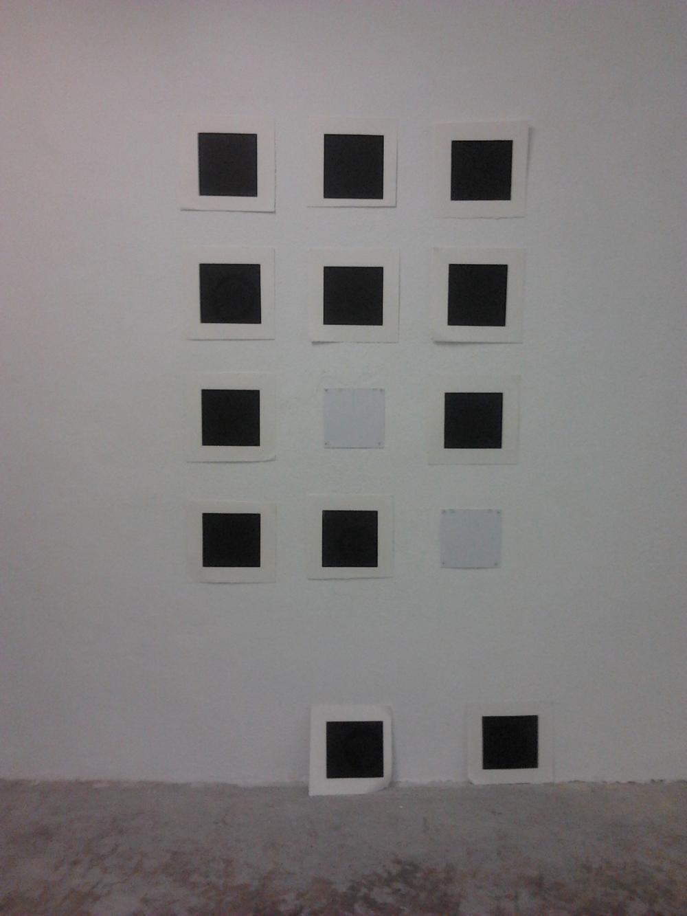 2012-12-03 13.54.18 (1).jpg