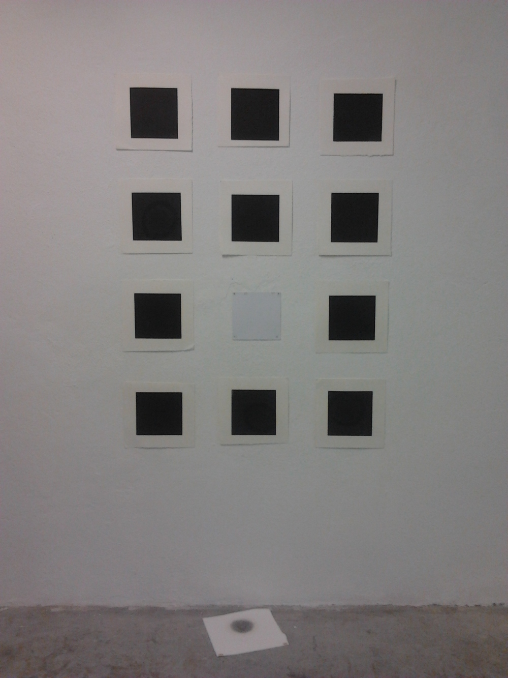 Copy of 2012-11-17 14.10.12.jpg