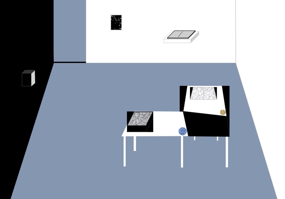 Screenshot (215).png