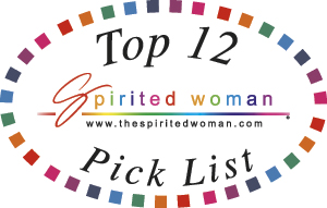 Spirited Woman Top 12 pick list.jpg
