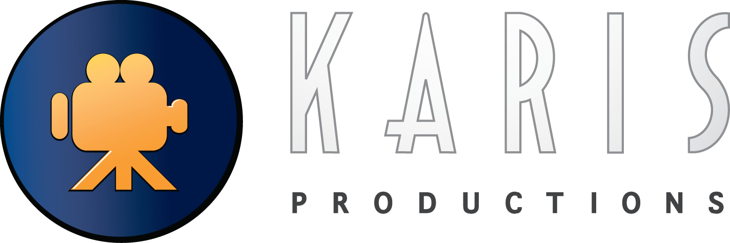 Karis Productions