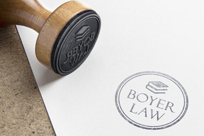 BL-stamp.jpg