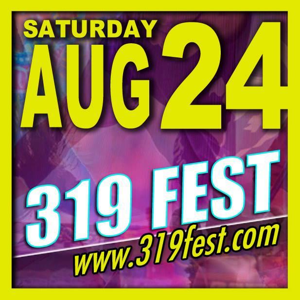 319 Fest.jpg