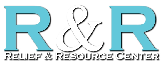 Relief N Resource_Logo_only _on_white.jpg