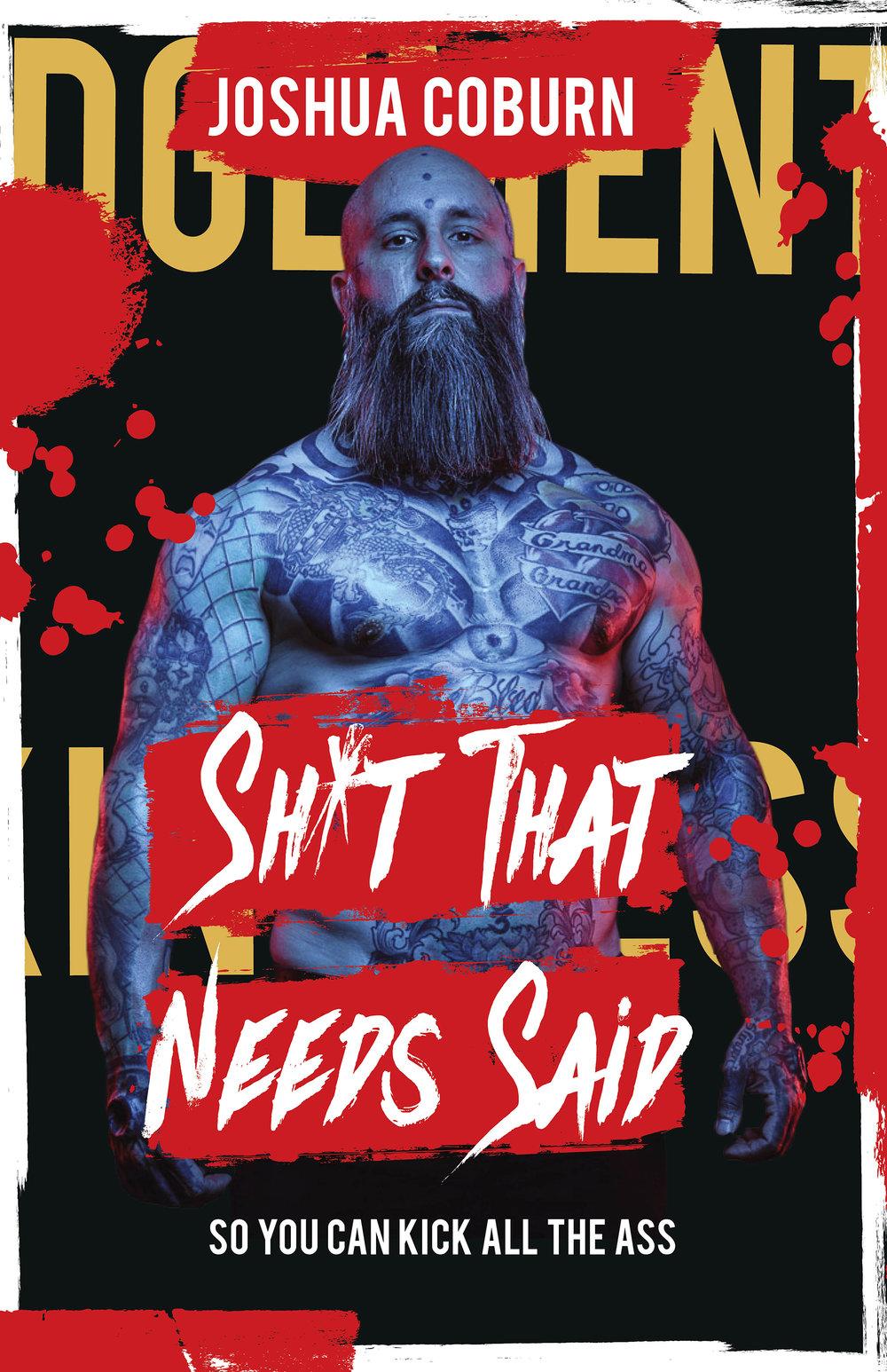 Kick-All-The-Ass Poster _small.jpg