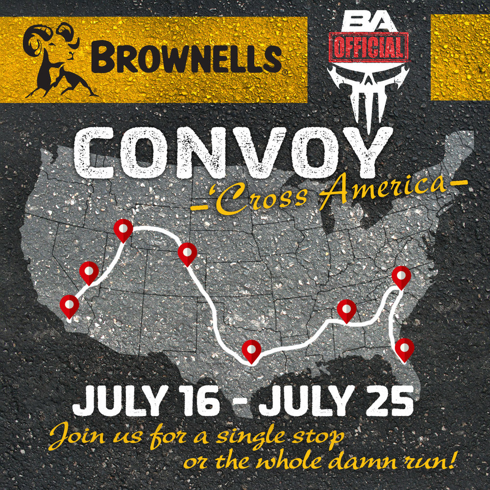 Convoy1200x1200_Announcement.jpg
