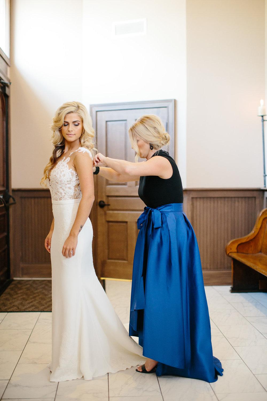 0068_20170819 Randi and Chance Wedding.jpg