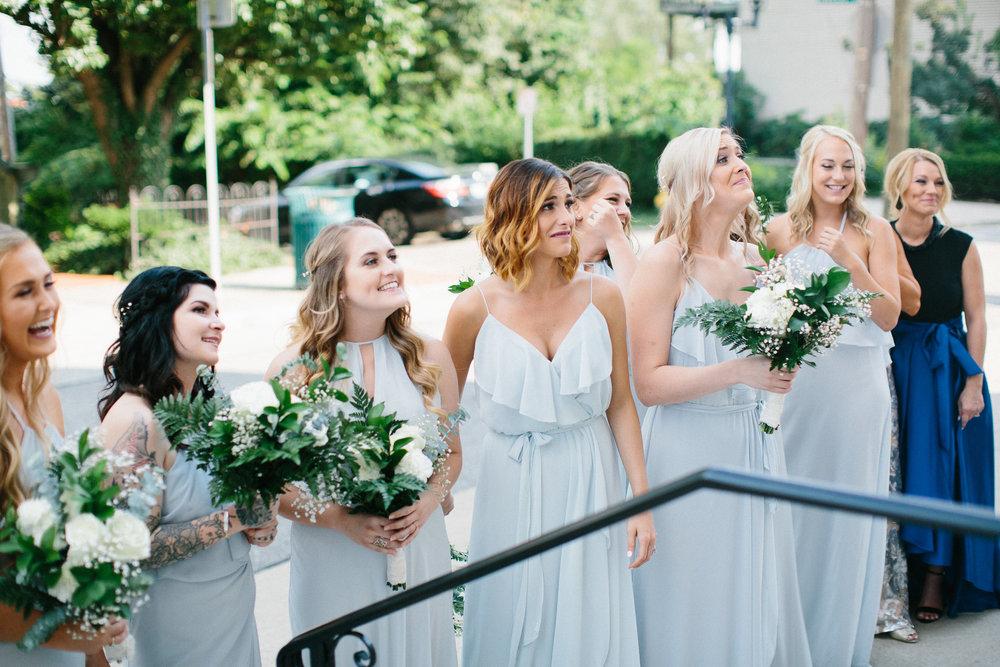 0102_20170819 Randi and Chance Wedding.jpg