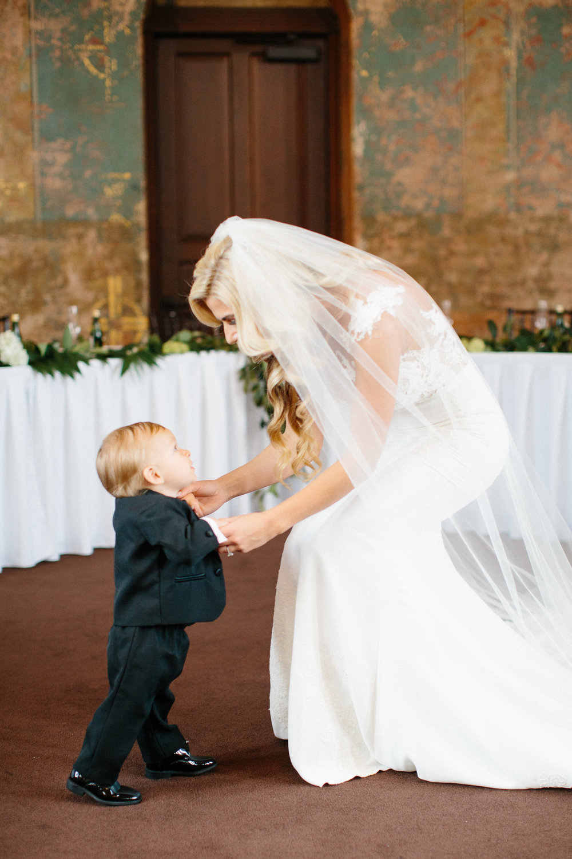 0110_20170819 Randi and Chance Wedding.jpg