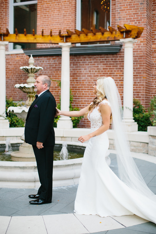 0118_20170819 Randi and Chance Wedding.jpg