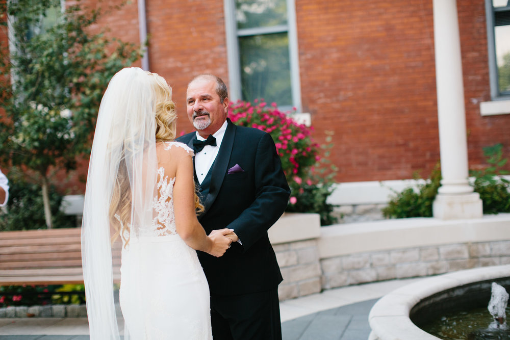 0122_20170819 Randi and Chance Wedding.jpg