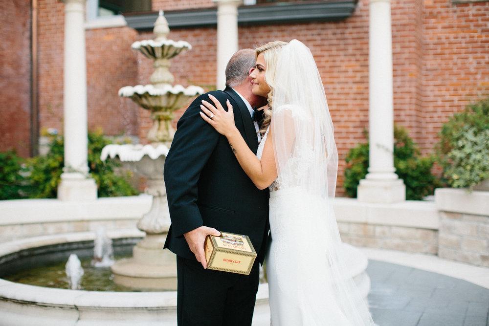 0127_20170819 Randi and Chance Wedding.jpg