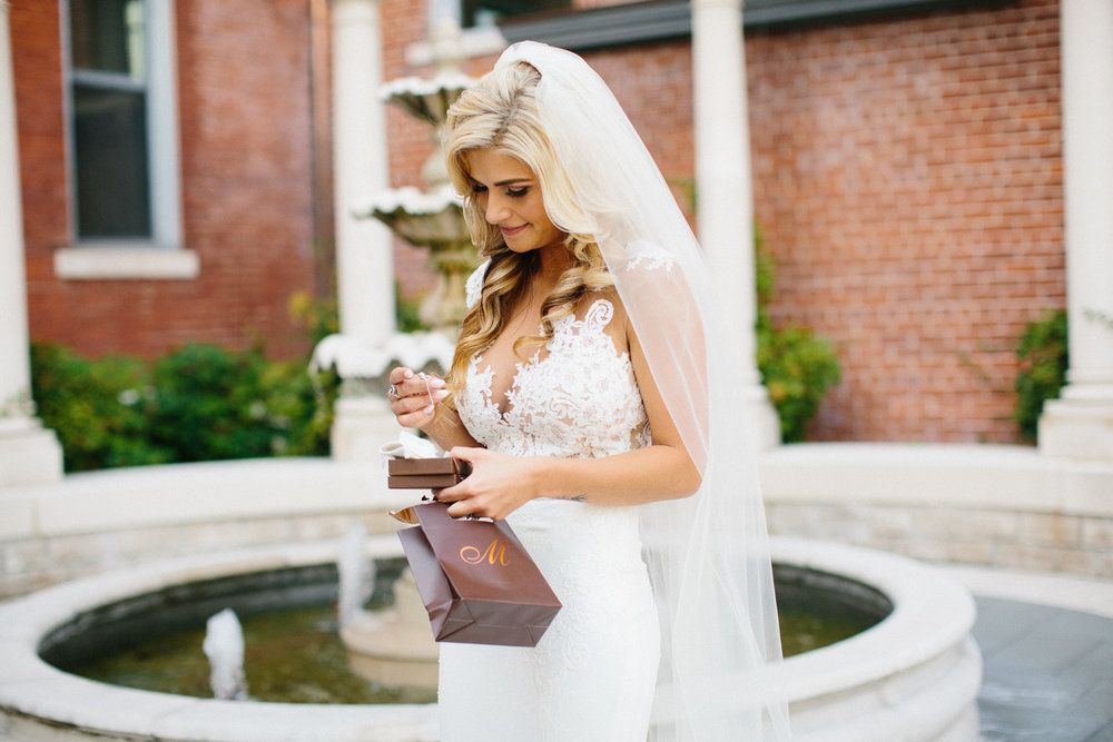 0135_20170819 Randi and Chance Wedding.jpg
