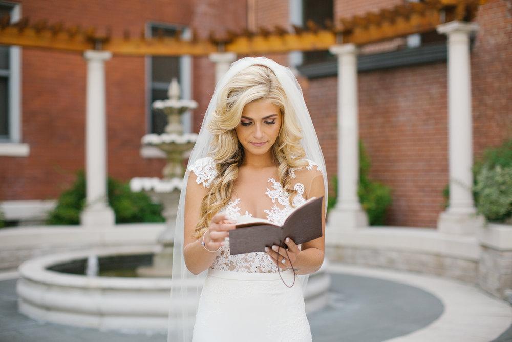 0145_20170819 Randi and Chance Wedding.jpg