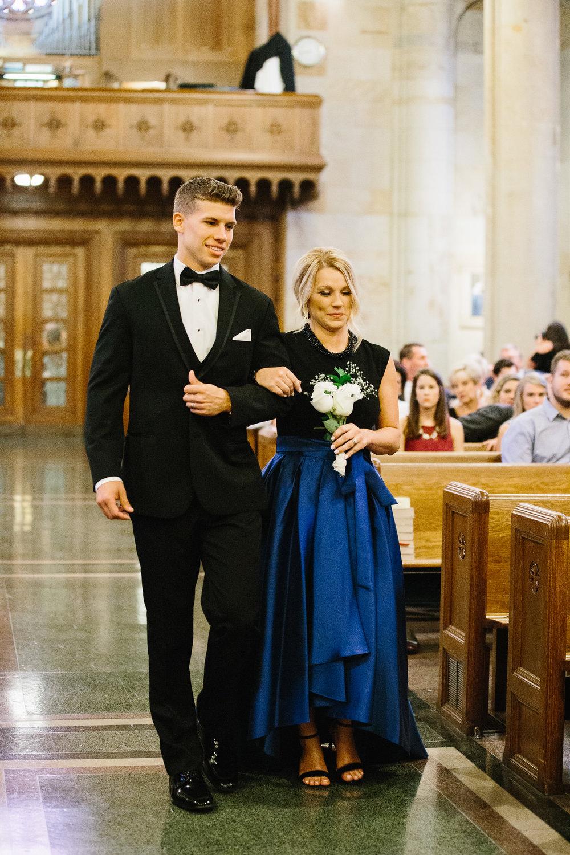 0165_20170819 Randi and Chance Wedding.jpg