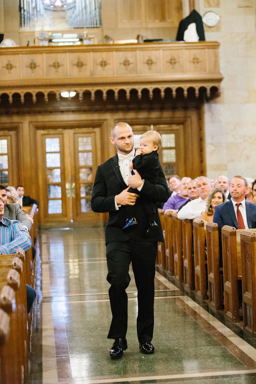 0169_20170819 Randi and Chance Wedding.jpg